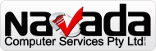 Navada Computer Services Pty Ltd